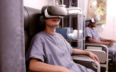 Holographic Virtual Care: From Clinical Efficacy to Effectiveness