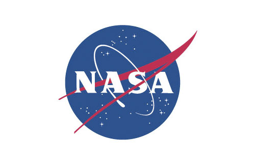 BioVirtua Selected as Top 25 Semifinalists in NASA iTech Innovation Competition
